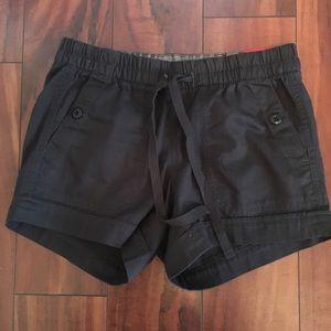 The North Face Sandy Shores Shorts Organic Cotton